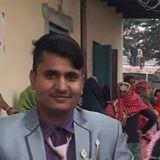 Kumar from Bhiwani   Man   28 years old   Aries