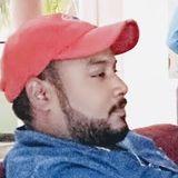 Deepak from Barh | Man | 27 years old | Taurus