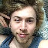 Sunny from Bridlington | Man | 27 years old | Aquarius