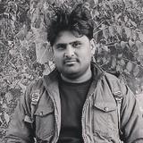 Sameer from Ramnagar | Man | 24 years old | Capricorn
