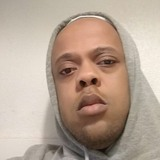 Stevie from Youngstown | Man | 40 years old | Libra