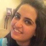 Ramesh from Shimla | Woman | 30 years old | Scorpio