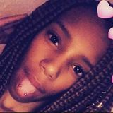 Destiny from East Orange | Woman | 22 years old | Capricorn