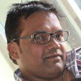 Vijay from Raigarh Fort | Man | 20 years old | Libra