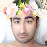 Ali from Abha   Man   37 years old   Aquarius