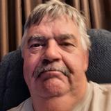 Woody from Stettler   Man   64 years old   Sagittarius