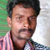 Balli from Jaypur   Man   40 years old   Libra