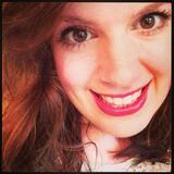 Eulalia from Seekonk | Woman | 24 years old | Virgo