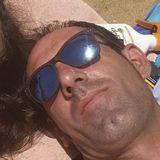 Hamelin from Tineo | Man | 39 years old | Aquarius