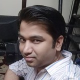 Arsh from Solapur | Man | 29 years old | Cancer