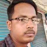 Keshab from Bhadrakh | Man | 29 years old | Sagittarius