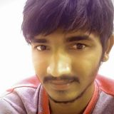Prince from Siddipet | Man | 27 years old | Aquarius