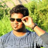 Navin from Perambalur | Man | 35 years old | Leo
