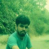 Ramavtar from Ahmadnagar | Man | 30 years old | Virgo