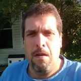 Bubba from Waverly   Man   46 years old   Taurus