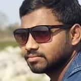 Raj from Adilabad | Man | 25 years old | Taurus