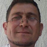 Laternenpfosten from Saarbrucken | Man | 49 years old | Virgo