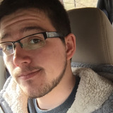 Christianh from Fayetteville | Man | 26 years old | Capricorn