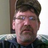 Jamie from Harrisville | Man | 49 years old | Libra