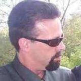 Unmrkd from Machesney Park | Man | 58 years old | Capricorn