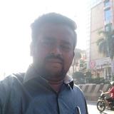 Jose from Satyamangalam   Man   33 years old   Cancer