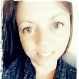 Monmac from Pictou | Woman | 45 years old | Capricorn