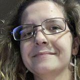 Britt from Charleston   Woman   28 years old   Aries