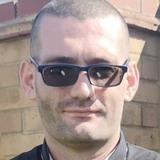 Jamieoconnor6C from Harlow | Man | 31 years old | Capricorn
