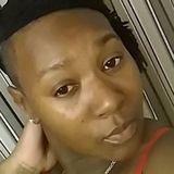 Bigkali from Hattiesburg | Woman | 28 years old | Pisces