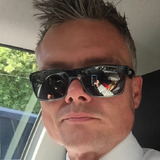 Rmcg from Bournemouth | Man | 44 years old | Sagittarius