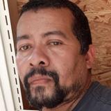 Elcuñado from Baton Rouge   Man   33 years old   Aries