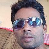 Sahid from Jahanabad | Man | 28 years old | Taurus