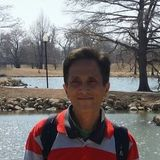 Ed from Hutchinson | Man | 45 years old | Gemini