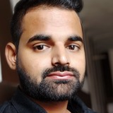 Rahul from Mukerian | Man | 27 years old | Aries