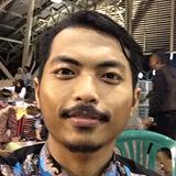 Banirifqi from Gresik | Man | 28 years old | Virgo