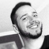 Findingfela from Almassora | Man | 32 years old | Capricorn