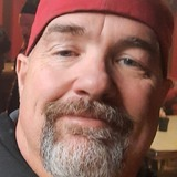 Dave from Greenville | Man | 50 years old | Scorpio