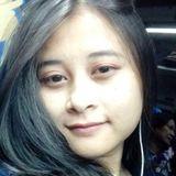 Boo from Bandung | Woman | 28 years old | Aquarius