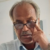 Dipu from Jaipur | Man | 46 years old | Taurus