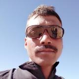 Ghosh from Medinipur | Man | 25 years old | Sagittarius