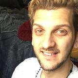 Aaron from Cedar Rapids | Man | 29 years old | Scorpio