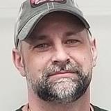 Glenleewils5O from Springhill | Man | 46 years old | Aries