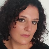 Chicamelillawj from Melilla | Woman | 37 years old | Scorpio