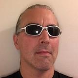 Ron from Saint Johns   Man   44 years old   Virgo