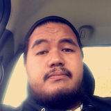 Grizzly from Kapolei   Man   26 years old   Cancer