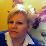 Maria Carmen from Marbella | Woman | 54 years old | Leo