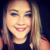 Sarbear from Brush Creek | Woman | 27 years old | Pisces