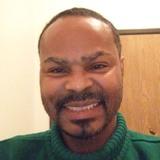 Durretttimotc3 from Detroit | Man | 53 years old | Gemini