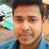 Pupun from Puri   Man   24 years old   Gemini