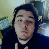 Crazysaint from Onsted | Man | 23 years old | Aries